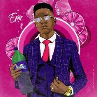 DJ Epic LS Profile Picture