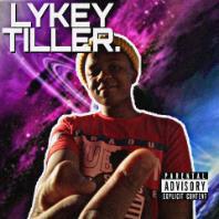 Lykey Tiller's Profile Photo