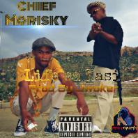 Morisky profile picture