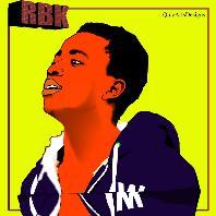 Rbk profile picture